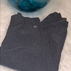Calia lightweight workout pants